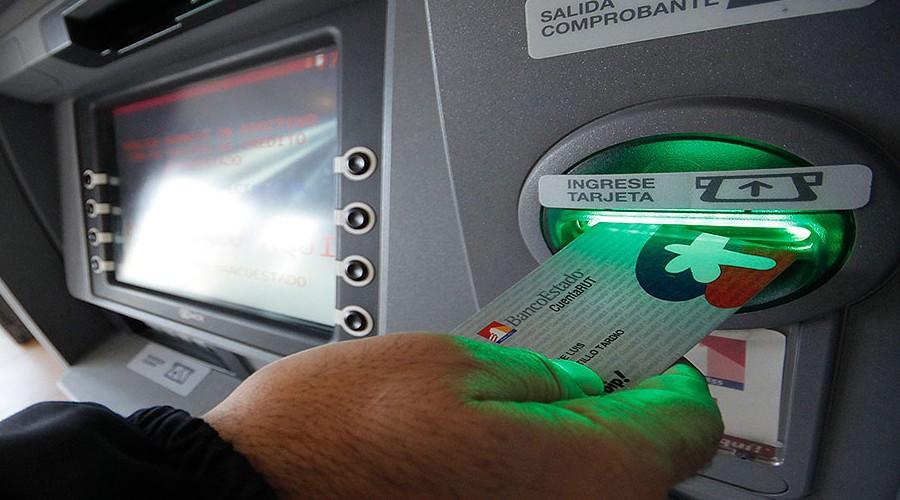 ¿Aún no tienes tu CuentaRUT?: Revisa los requisitos para solicitar esta cuenta vista de BancoEstado