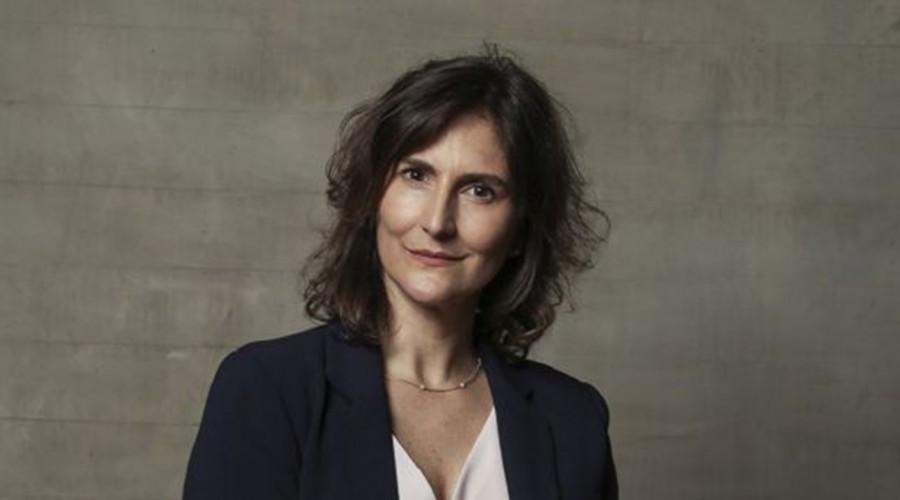 Hermana de Dante: Francisca Imboden se suma a la recta final de Demente con personaje clave