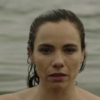 Conoce a Tamara, Fabián y Marlén tres de los personajes de Amar Profundo