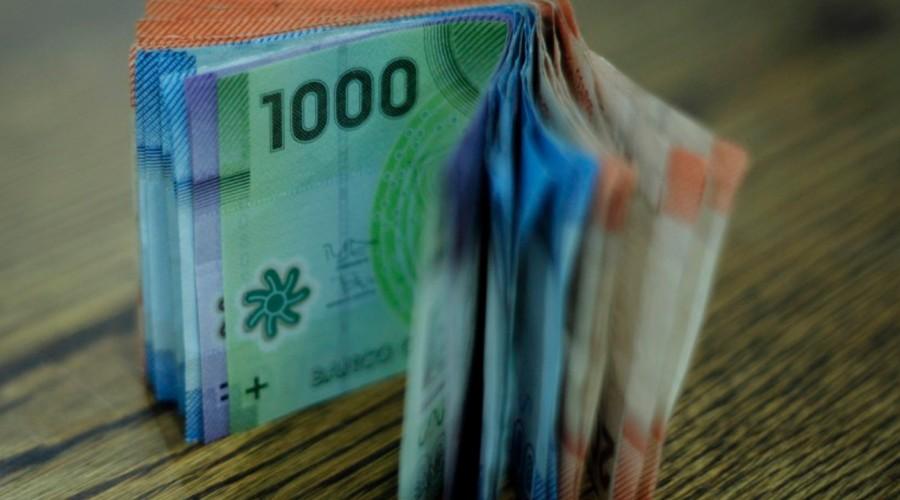 Alza de la UF: Revisa cómo aumentará el valor de los créditos en las próximas semanas