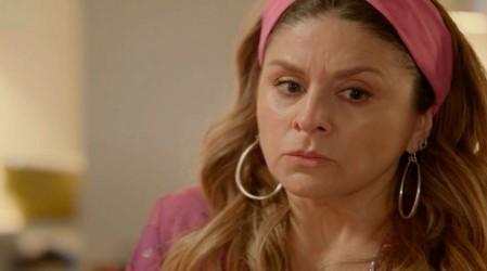 Mónica le cuenta a Francisca lo que siente por Eduardo - Capítulo 37