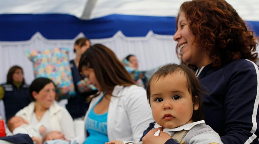 Subsidio Protege: Conoce cómo recibir este aporte de $200 mil para padres trabajadores