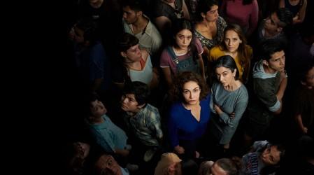 """Revisa el tráiler de """"No nos quieren ver"""": Producción de Mega que llegará a HBO Max"""