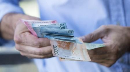 Aporte Familiar Permanente: ¿Hasta cuándo hay plazo para cobrar este dinero?