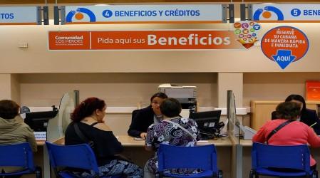 No pierdas tu Aporte Familiar Permanente: Revisa si eres beneficiario de este bono