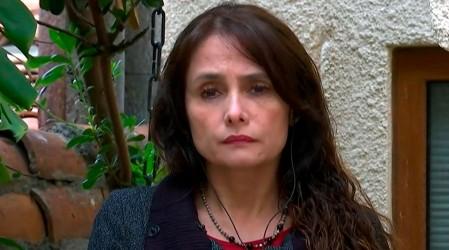 """""""La pena que arriesgaría llega a 3 años"""": Directora Anticorrupción en Fiscalía por investigación a Piñera"""