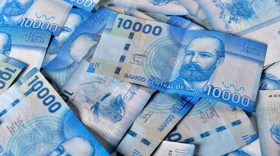 IFE Laboral: ¿Cuándo son las próximas fechas de pago?