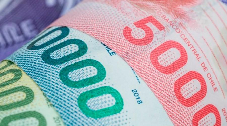 Recibe hasta $250.000 al mes: Calcula cuál será tu pago del IFE Laboral