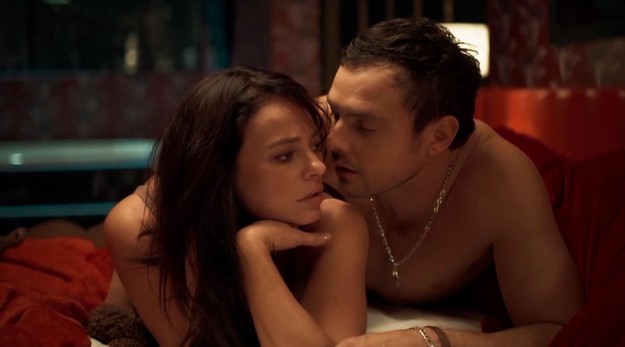 Avance extendido: Vivi y Chicle encienden su romance