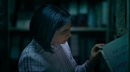 """Adelanto de """"No nos quieren ver"""" la nueva serie que será emitida por Mega y HBOMax"""