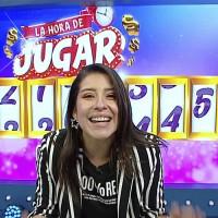 """¿Quieres ganar $10 millones de pesos? ¡Este jueves 14 participa por el pozo acumulado en """"La Hora de Jugar""""!"""