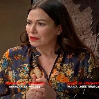 """""""Rocío se dará cuenta que Gaspar oculta algo"""": Fans de la teleserie lanzan teorías"""