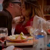 Avance: ¡Mónica y Eduardo nuevamente juntos!
