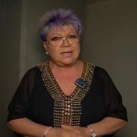 Patricia Maldonado vuelve Mega para ser parte de