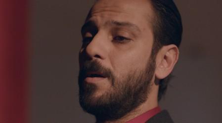 Avance extendido: Saadet habla con Salih tras la cortina