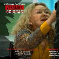 Avance: La desaparición de María Luisa