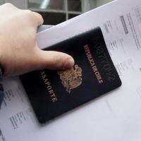 Pasaportes y cédulas de identidad bajarán de precio tras nueva licitación del Registro Civil con empresa china