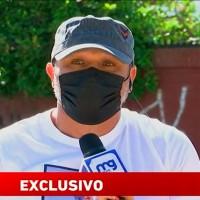 """Trampa legal"": Familia de Valeria Vivanco por documento que PDI quería que firmara"