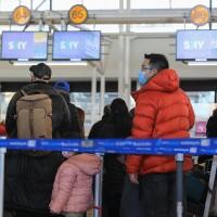 Viajes al extranjero: Estos son los documentos necesarios para salir o entrar al país