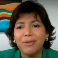 """""""El responsable del orden público es el gobierno"""": Yasna Provoste responde a los dichos de Galli"""