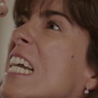 Avance: Teresa va a encarar a Dante por el maltrato a Flavia