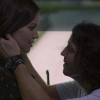Giu Santiago le dice a Julia que la ama (Capítulo 15 - Parte 1)