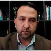 """Alcalde de San Ramón se refiere al caso de """"narco empleados"""" y al tráfico de drogas que afecta a su comuna"""