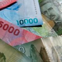¿No has cobrado tus bonos?: BancoEstado cuenta con plataforma para consultar pagos pendientes