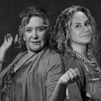 """""""Oye"""": La historia del personaje de María Luisa en Verdades Ocultas"""