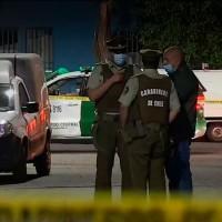 Robo, tráfico de drogas y falso secuestro: El vuelco en el caso de las hermanas Monsalve
