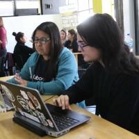Postula hasta el 26 de octubre a las Becas de Educación Superior: Revisa los detalles