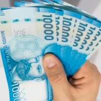IFE Universal inicia sus pagos el 29 de octubre: ¿Cuánto reciben las familias de cuatro integrantes?