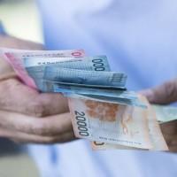Funcionarios del sector público buscan reajuste salarial: Conoce cómo serían los nuevos sueldos