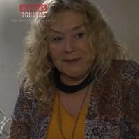 Seguidores de Verdades Ocultas lloraron el fallecimiento de María Luisa