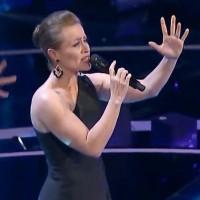 Noche de repechaje: ¡Vuelve al escenario Amaya Forch!