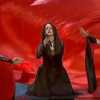 ¿Será Paloma Soto la cantante que se reintegrará al programa?
