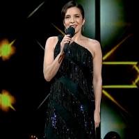 """Primera gala de semifinal en """"The Covers, Tributo a las Estrellas"""""""