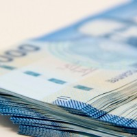 IFE Universal de octubre: ¿Cuándo es el pago de este beneficio?