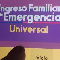 IFE Universal: ¿Cómo puedo cambiar la cuenta en la que recibo el bono?