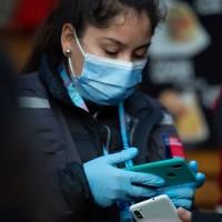 Dejarán de solicitar el Pasaporte Sanitario: Conoce las nuevas condiciones para viajes interregionales