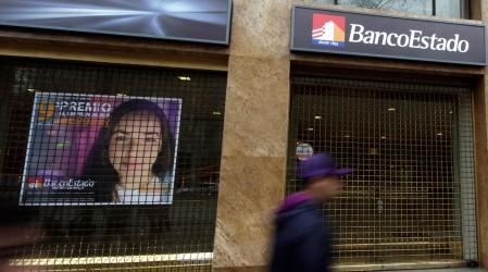 Bancos aumentan restricciones al crédito hipotecario: Conoce qué sueldo necesitas para solicitar uno a 15 años