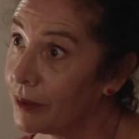 Patty hablará con la madre de Gonzalo sobre su infidelidad