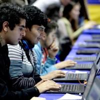 Mineduc extendió la fecha de postulación para obtener gratuidad, becas y créditos para la educación superior