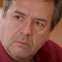 Avance: César estará celoso de Arturo