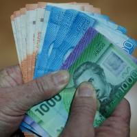 IFE Laboral: Revisa quiénes lo reciben de manera automática y el monto a pagar