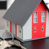Crédito hipotecario a 20 años: Revisa aquí los sueldos que están pidiendo los bancos