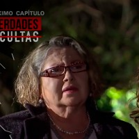 Avance: Leticia y Agustina sorprenderán a Gaspar y Mateo