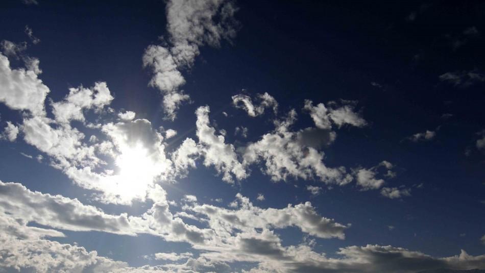 ¿Cuándo termina la Ola de Calor?: Revisa el pronóstico del tiempo para todo el país