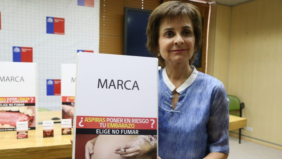 Paula Daza / Agencia Uno.