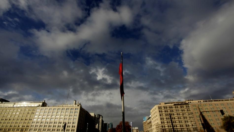 ¿Cuándo vuelven las altas temperaturas?: Revisa el pronóstico del tiempo para todo el país